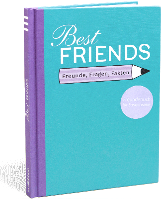 Dawn Parisi- Best Friends